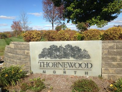 Thornewood North