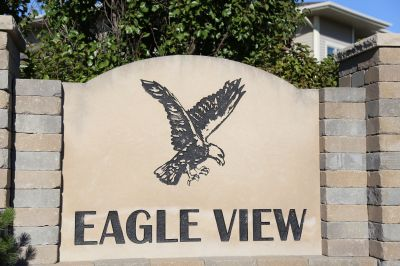 Eagle View Estates